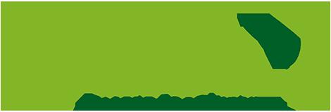 Aralea Retina Logo