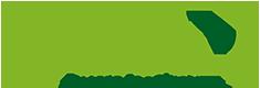 Aralea Logo