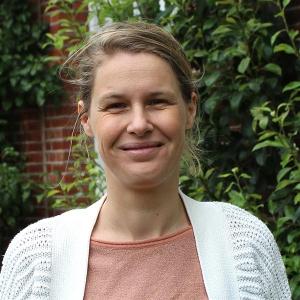 </p> <h3>Eline Aertbelien</h3> <p>