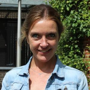 </p> <h3>Nathalie Dupon</h3> <p>