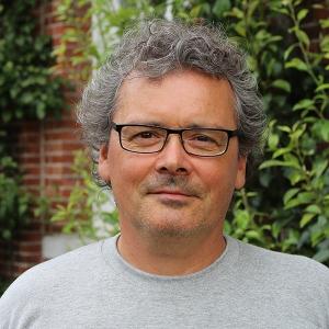 Marc Broeckhuysen