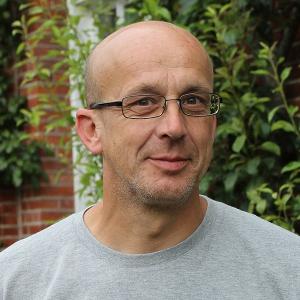 </p> <h3>Peter De Herdt</h3> <p>