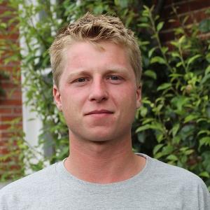 </p> <h3>Stefan Van Geel</h3> <p>