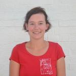 Aralea - Kinderboerderij Mikerf - Evelien Van Boven