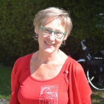 Aralea - Kinderboerderij Mikerf - Lieve Swerts