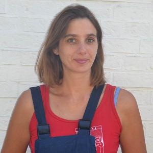 </p> <h3>Stephanie Schatteman</h3> <p>