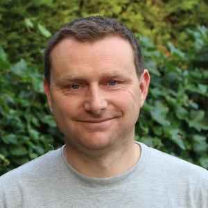 </p> <h3>Danny Van Hooydonk</h3> <p>