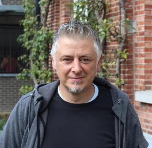 </p> <h3>Dirk Wilmsen</h3> <p>