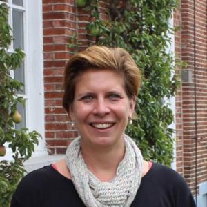 Sandra Meese
