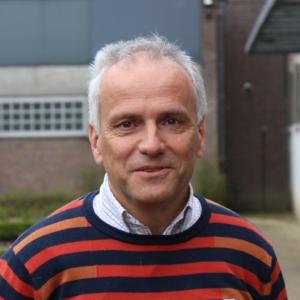 Wim Quirynen