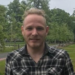 Sven Crues