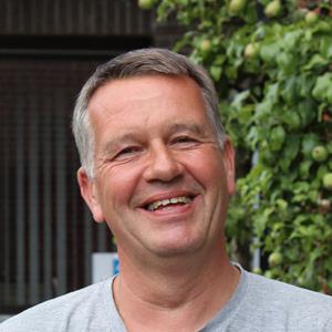 Marc Vanheygen