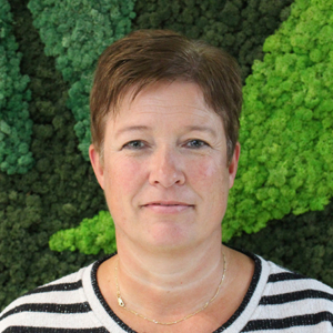 Ellen Marijnissen