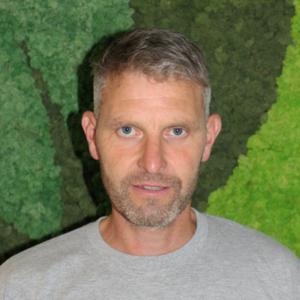 Kurt Vermeiren